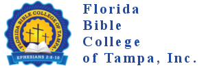 Florida Bible College of Tampa, Inc